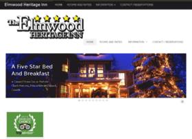 elmwoodheritageinn.com