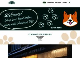 elmwoodpetsupplies.com