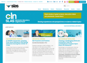 eln.slas.org