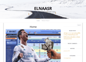 elnaasr.com