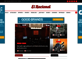 elnacional.com.do