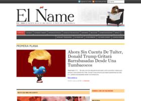 elname.com