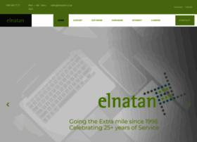 elnatan.co.za