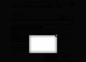 elnaviero.com