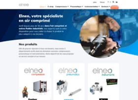 elneo.com