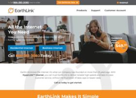 elnk.net