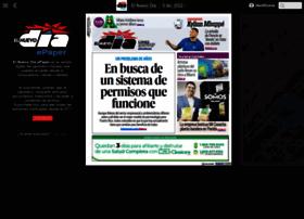 elnuevodia.newspaperdirect.com