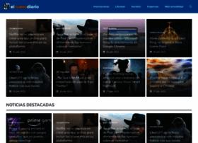 elnuevodiario.com.ni