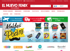 elnuevofenix.mx