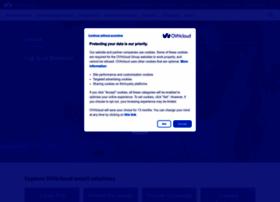 elnuevoglobo.com