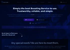 elo-boost.net