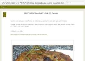 elo-cocina.blogspot.com