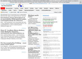 elo-forum.net