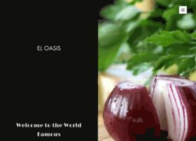 eloasis.com.mx