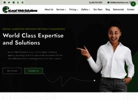 elocalsolutions.com