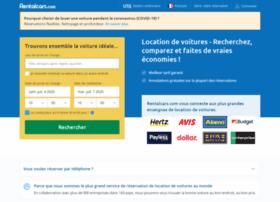 elocationdevoitures.fr