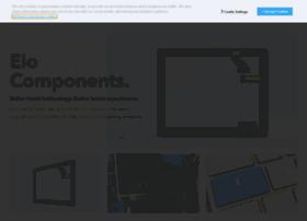 elocomponents.com