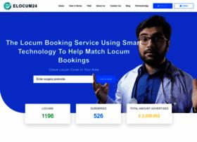 elocum24.com