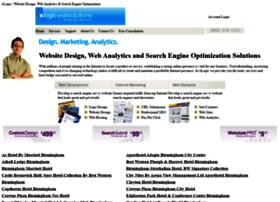 elogicwebsolutions.com