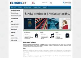 elogos.cz