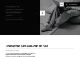 elogroup.com.br