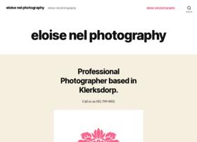 eloisenelphotography.co.za