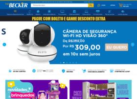 elojasbecker.com.br