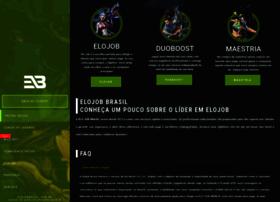 elojobbrasil.com.br