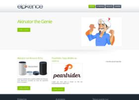 elokence.com