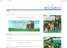 eloleo.blogspot.nl