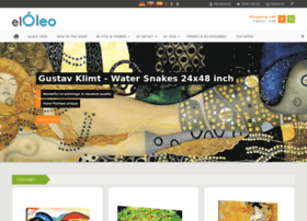 eloleo.com