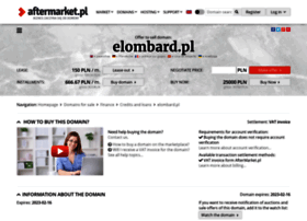 elombard.pl