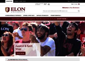 elon.bncollege.com