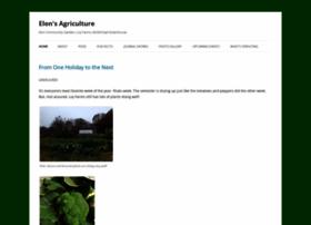 elonagriculture.wordpress.com