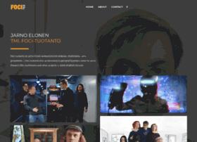 elonen.iki.fi