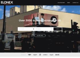 elonex.com