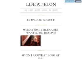 elonlife.tumblr.com