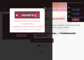 eloovers.es