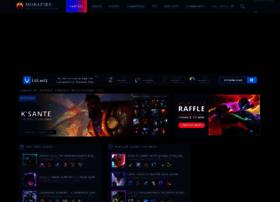 elophant.com