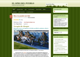 elopiodelpueblo.wordpress.com