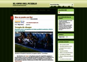 elopiodelpueblo.wordpress.com