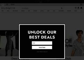 eloquii.com