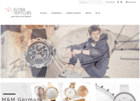 elora-watches.gr