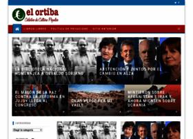 elortiba.org