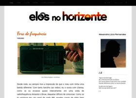 elosnohorizonte.blogspot.com