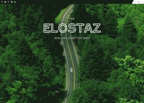 elostaz.com