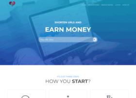 elovr.com