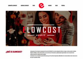 elowcost.com