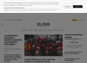 elpais.com.br