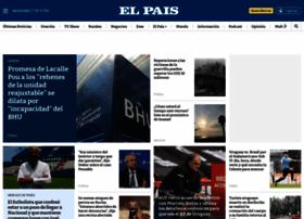 elpais.com.uy